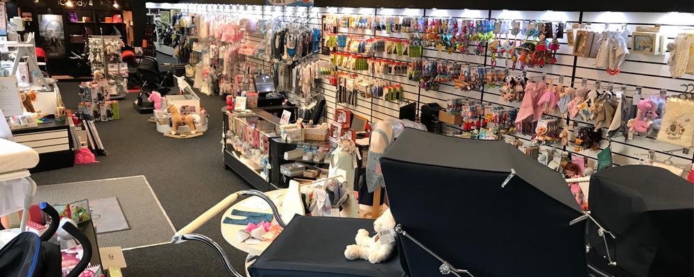 showroom-pic2.jpg